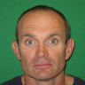 Manhunt for 'monster' rapist hiding out in Victoria's north-east