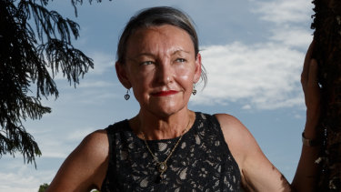 Wallsend Labor MP Sonia Hornery ruled herself out of the party's state leadership race.