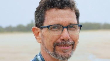 Dr Peter Ridd's case combines elements of climate change, free speech and university culture wars.