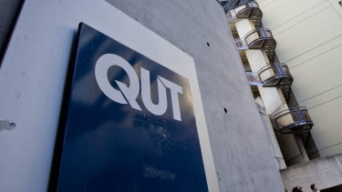 QUT has announced a series of savings measures to claw back a $100 million shortfall caused by the global pandemic.