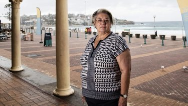 Waverley councillor and former mayor Sally Betts says the iconic eastern suburbs beaches could reopen to locals.