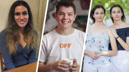 VCE 2019 LIVE: Victorian school and ATAR results