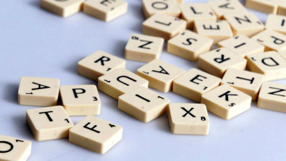 Scrabble-maker accused of 'wokeness' after banning hundreds of derogatory terms
