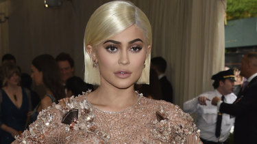 Kylie Jenner's success contains a lot of lessons for modern-day businesses.
