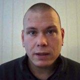 Espen Andersen Braathen, a 37-year-old Danish citizen.