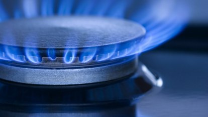 Gas industry report warns of asthma risk from home gas cooking