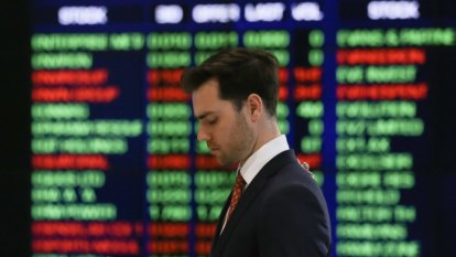 ASX firms on mixed day of earnings