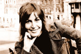 Helen Reddy at the height of her fame in the '70s.