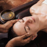 Beauty Beat: The lowdown on ayurvedic treatments