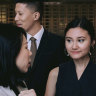Eight out of 10 Asian-Australians experience discrimination: survey