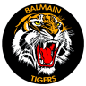 Balmain stave off voluntary administration, but fight is far from over