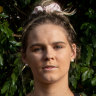 Shayna Jack vows to clear name at doping appeal