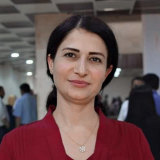 Kurdish politician Hevrin Khalaf, secretary general of the Future Party, was killed in a brutal manner.