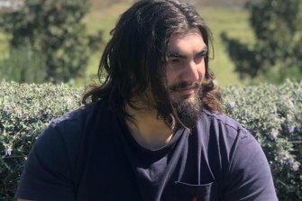 Yusuf Ayik, the 20-year-old nephew of Hakan Ayik, was arrested for alleged drug supply offences.