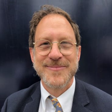 Yosef Abramowitz has been ranked as one of the six leading green energy pioneers worldwide by CNN.
