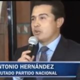 "Antonio ""Tony"" Hernandez, brother of Honduran President Juan Orlando Fernandez, was arrested in the US on drug conspiracy and other charges."