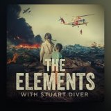 Each of the four episodes of The Elements deals with a separate natural disaster and the people who survived it.