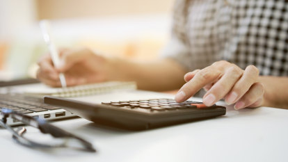 Income summary change could delay refunds