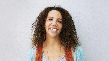 Mandi Gunsberger founded parenting website Babyology, which she sold to Kinderling.