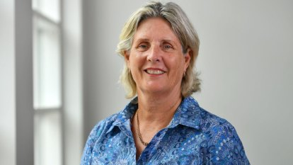 First female chair of RLPA wants players to weed out bad eggs