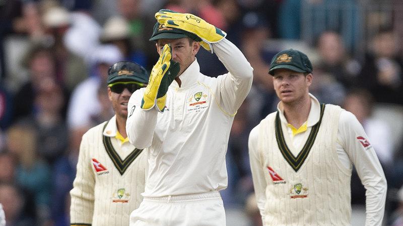 Seven boss James Warburton launches blistering attack on Cricket Australia