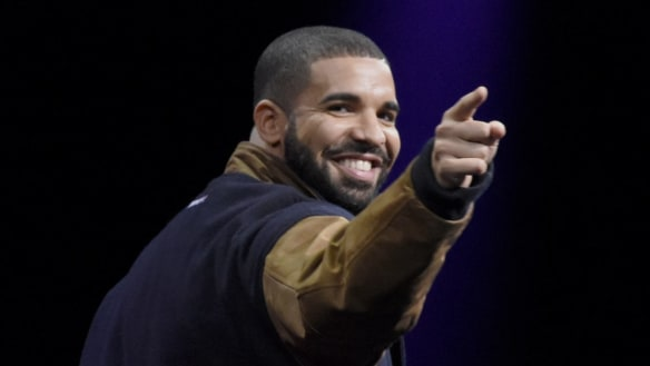 Canberra hearts hip hop: Spotify announces most streamed songs of 2018