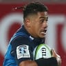 The three players the Waratahs must stop to end the Kiwi hoodoo
