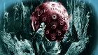 The coronavirus impact is rolling its way through global markets.