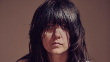 Courtney Barnett's Tell Me How You Really Feel had no signs of a second album slump.