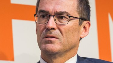 John Wylie's Tanarra Capital would make a $25.1 million investment via a share placement.