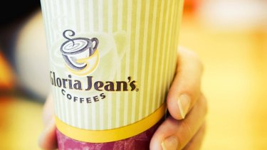 Gloria Jeans, Donut King owner falls deeper into red with