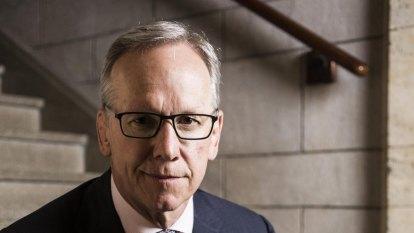 'Makes me nervous': Veteran fund manager Geoff Wilson urges caution in bull market