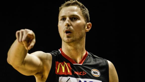 Canberra's three-on-three team adds NBL talent before Mongolia test