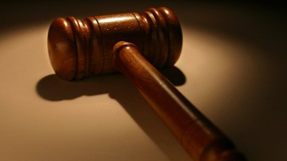 More people acquitted in judge-only trials as applications increase