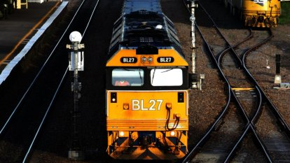 'Air of unreality': Court explains ACCC's defeat in rail case