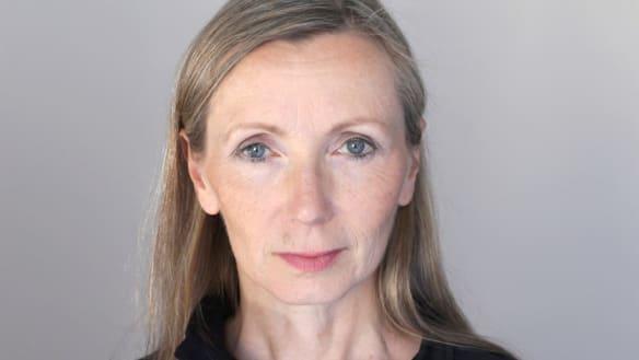 Irish author wins prestigious Man Booker prize