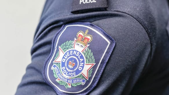Man charged over fatality south of Brisbane