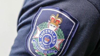 Woman dies after Gold Coast crash