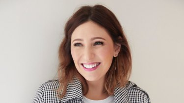 Zoe Foster Blake's Go-To skincare is one of Australia's popular beauty brands.