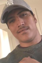Daytona Paul has been identified as one of the men killed in a shooting at Caboolture.