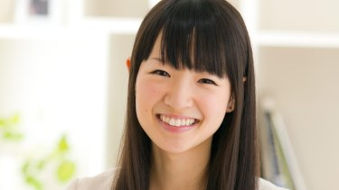If you have Marie Kondo'd your home, now might be a good time to do the same for your finances.