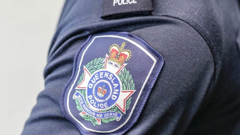 A man has been charged following the death of a pedestrian in December.