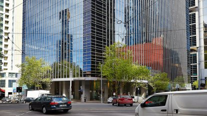 CBD Melbourne: Tribunal to take an afternoon for quiz time