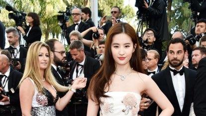 #BoycottMulan over Hong Kong protests tests Disney and moviegoers
