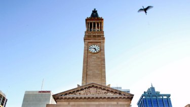 Two or Brisbane's longest-serving councillors are set to retire ahead of the 2020 election.