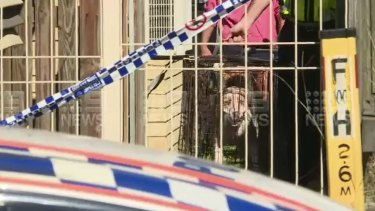 The council seized the dogs after the fatal attack in Maryborough.