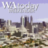 WAtoday Weekender: Easter events better than chocolate