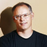 Fortnite creator on a crusade against Apple and Google