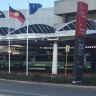 'Crisis point': COVID-19 blamed as WA hospital ramping hours reach new record