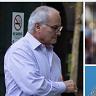 Macquarie facing ASIC probe into $1.8b Nuix float